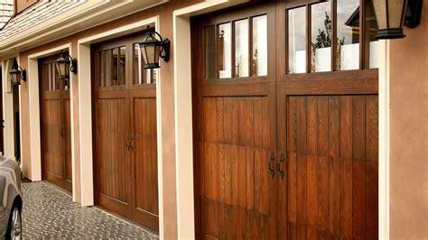 Dayton Overhead Door Capital Dayton Garage Door Home Dayton Garage Door Repair Garage Door Installation And Door