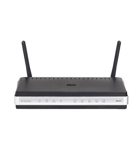 D-Link Wireless N 300 Router (DIR-615) - Buy D-Link ... D Link Router Passwort ändern