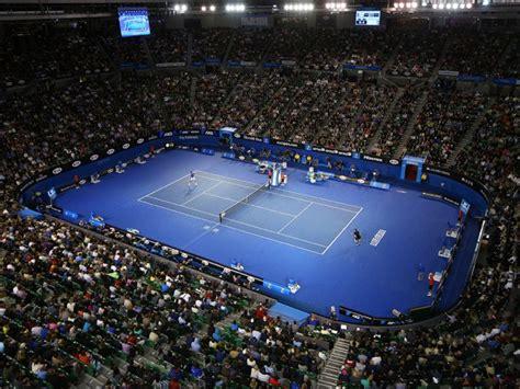 australian open tickets 2016 tennis chionship tour 2016 australian open hospitality packages tickets blog