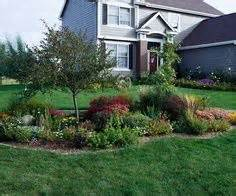 corner lot landscaping ideas front yard landscaping ideas on landscaping ideas split rail fence and front yards