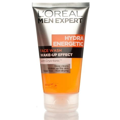 Wash L Oreal l oreal shop for cheap cosmetics and save