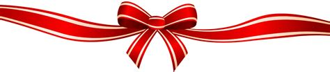 alf img showing gt christmas red ribbon png