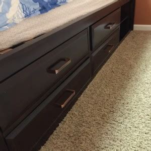 cal king bed frames for sale cal king bed frame for sale 550 indian desis in san