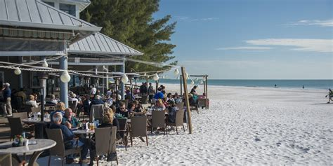 best small towns in florida 16 best small towns in florida quaint small florida