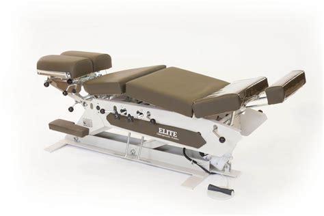 elite chiropractic electric elevation bryanne