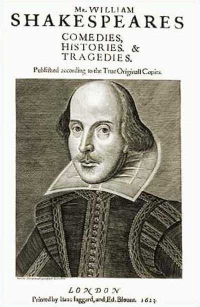 biography of william shakespeare list of famous poets famous american poets