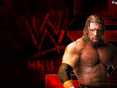how much can triple h bench press check out this triple h the king of kings biograpy