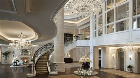 Interior Design Career Info by Ultra Luxury Home Interiors House And Home Design