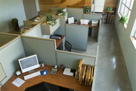 Furniture Kenosha by Office Systems Milwaukee Office Furniture Kenosha