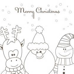 Christmas Card Templates For Children To Make Alfa Img Showing Gt Holiday Card Templates For Kids