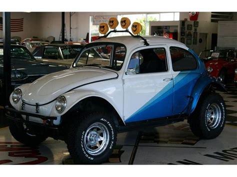 vw baja buggy 1973 vw baja bug sweet odd rare rides pinterest