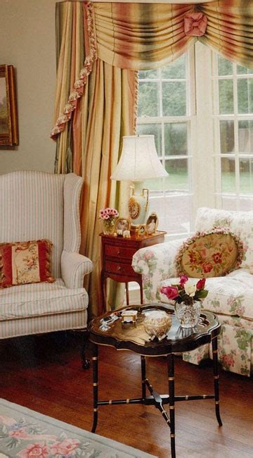 rosemary bellinger interiors palm beach fl greenwich rosemary bellinger interiors palm beach fl greenwich