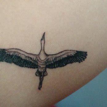 sacred tattoo oakland sacred 69 photos 227 reviews parlours