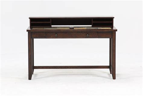 living spaces sofa table pomeroy sofa table living spaces
