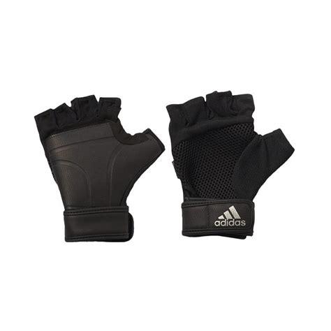 jual adidas originals climacool prf gloves sarung