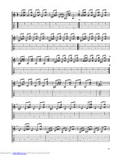 home gabrielle aplin chords 122 best gabrielle aplin