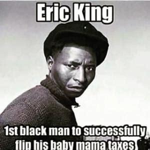 Black History Month Memes - funny black history memes 100 images inspirational