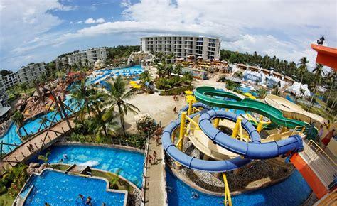 theme park yang murah tempat wisata di bogor dan sekitarnya yang murah