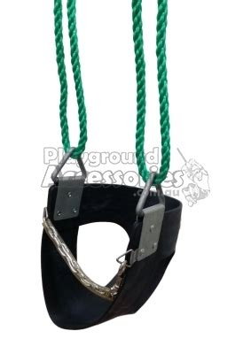hills swings spare parts playground accessories buy online all your play