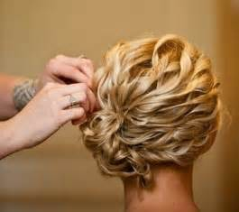partial updos for medium length hair wedding half updos for medium length hair google search