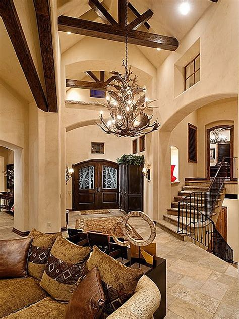 foyer interior 45 custom luxury foyer interior designs grand entrance