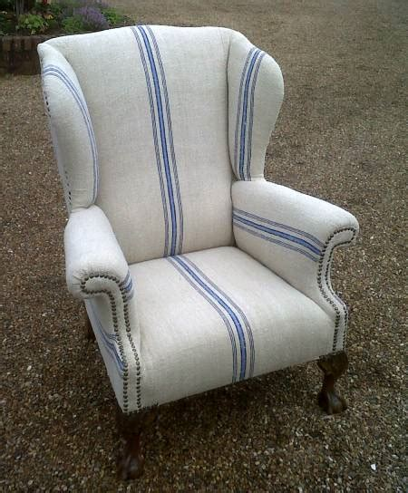 upholstery sutton coldfield sutton coldfield furniture reupholstery reupholsterer