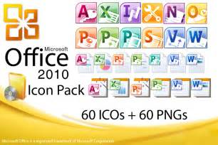 microsoft office 2010 icon pack free icon all free web