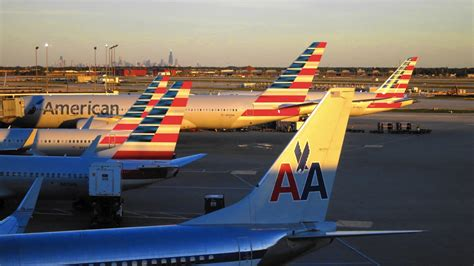 airlines scrap bereavement fares even as they make record profits la times