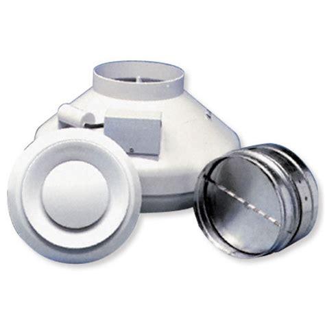 remote bathroom fan remote inline bathroom fans 28 images manrose showerlite 100mm in line axial fanw