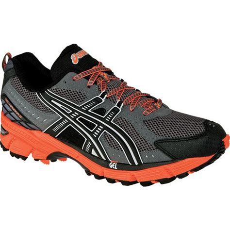 academy s running shoes image for asics 174 s gel kahana 174 6 running shoes from