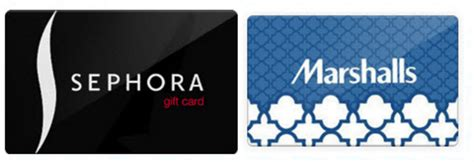 Sports Authority Gift Card Claim - score a free 5 gift card to papa johns sephora dick s sporting goods starbucks