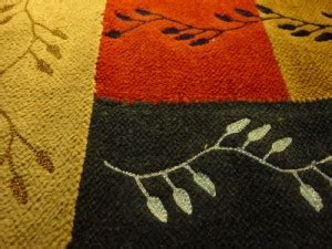 boat upholstery albuquerque area rug cleaning carpet cleaning albuquerque tile