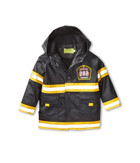 fdny firefighter shirts patches and pins childrens