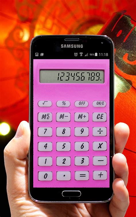 calculator the game level 38 classic calculator android apps on google play