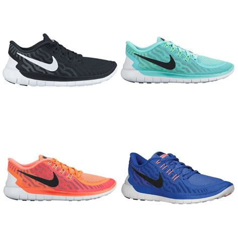 new nike shoes new model womens nike free run free 5 0 running shoes