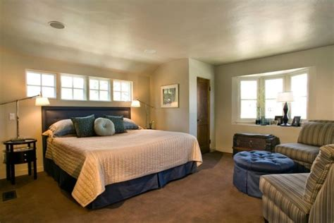 design a room 20 amazing guest room design ideas