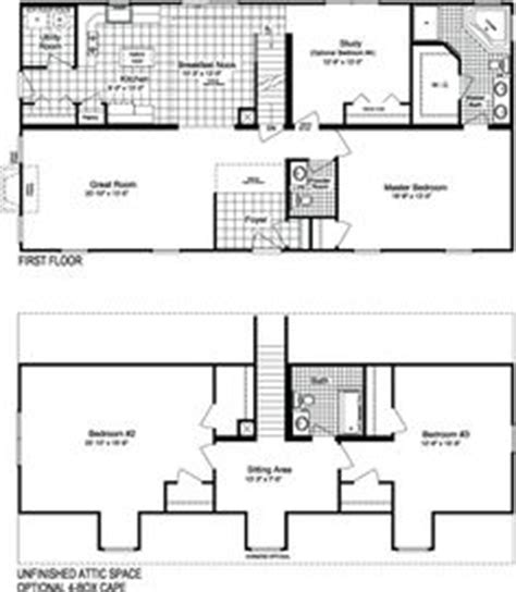 cape cod modular home floor plans 1000 images about floor plans on pinterest modular home