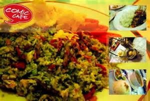 Siomay Ayam Original Dimsum kuliner indonesia