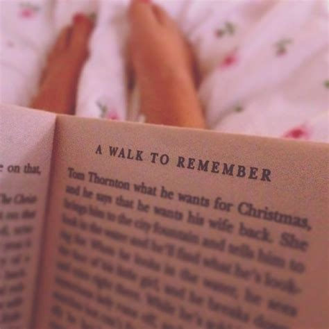 a walk to remember book report a walk to remember quotes tattoos quotesgram
