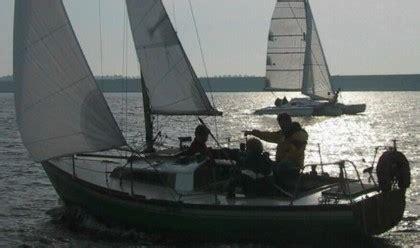 www yachtfocus gebruikte boten te koop boten historie senang