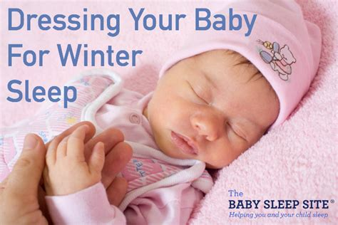 letting your baby sleep in a swing is it safe for baby to sleep in swing how often does a