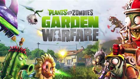 Plants Vs Zombies Garden Warfare Wii by Plants Vs Zombies Garden Warfare Delayed Until Feb 25th