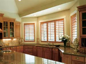 best window coverings what are the best window coverings for your kitchen wasatch shutter