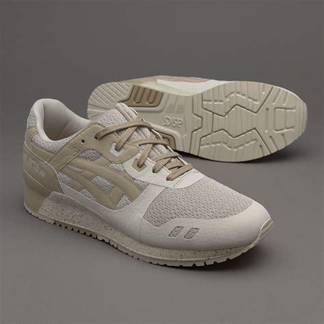 Sepatu Asics Gel Lyte Iii Original sepatu sneakers asics gel lyte iii ns birch