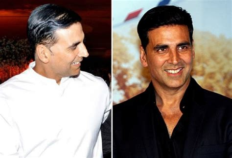 Akshay Kumar Hair Replacements | akshay kumar hair replacements akshay kumar hair
