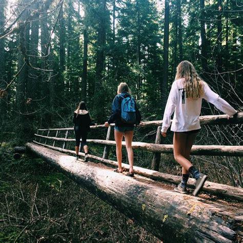 adventures with friends nlmcupytkc1tn7ss2o1 500jpg 500 215 500 image 2587212