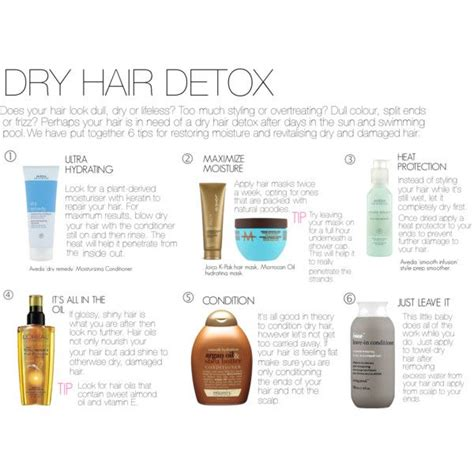 Aveda Hair Detox Shoo by 35 Best Sunday Detox Images On Products