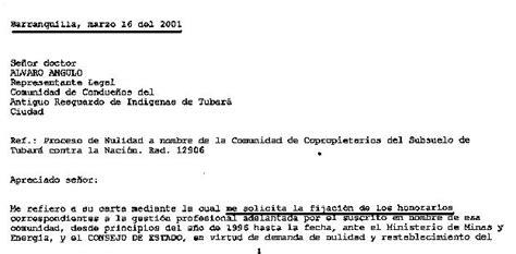 carta de preaviso de no renovacion contrato laboral por el trabajador contp2