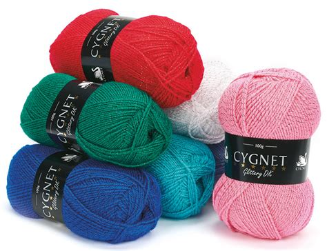 Yarn Giveaway - success you ve successfully entered top crochet patterns