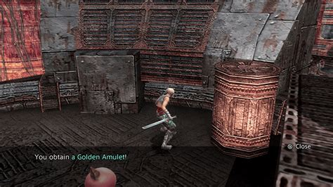 Pharos Subterra How To Go To The Otehr Floors by Xii Accessory List Jegged